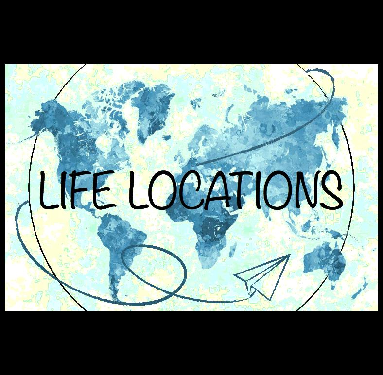 Life Locations